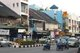 Thailand: Ratchadamnoen Road at the heart of Trang's Chinese community, Trang Town, Trang Province, southern Thailand